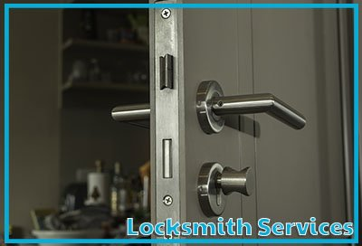 Little Five Points Locksmith Store, Little Five Points, GA 404-410-2485